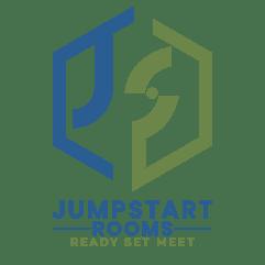 JumpStart Roms