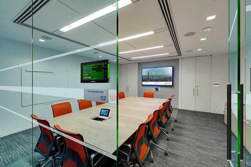 Conference Room Video Technology Solutions