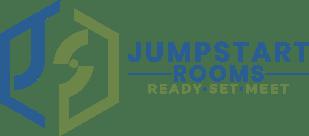 JUMPSTART LOGO - LONG