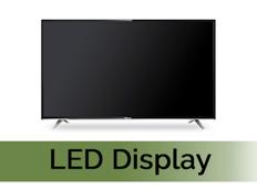 LED Display Graphic-1