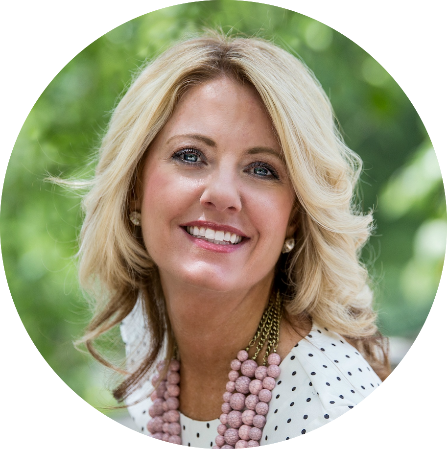 Lori Cook 2018 - Smarter Systems