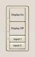 Room Control Panel1