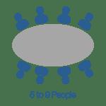 SMALL - LOGO - GREY - DBLUE - COUNT1