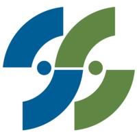 SS - Logo -1
