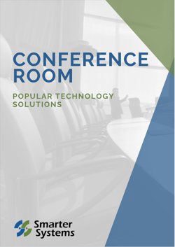 Conference Room: Popular Technology Solutions