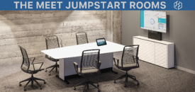 THE MEET - Small - ROOM IMAGE - BANNER -