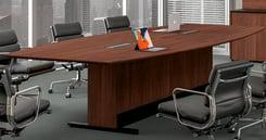 Table Large Medium